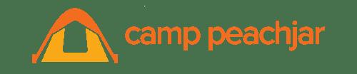 camppeachjarredux