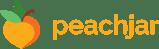 Logo Light Lg