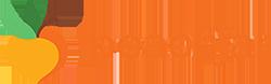 peachjar dark logo