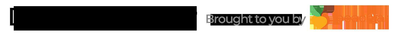 Digital Summer Logo